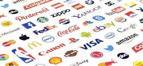 50 marques les plus valorisées au Monde