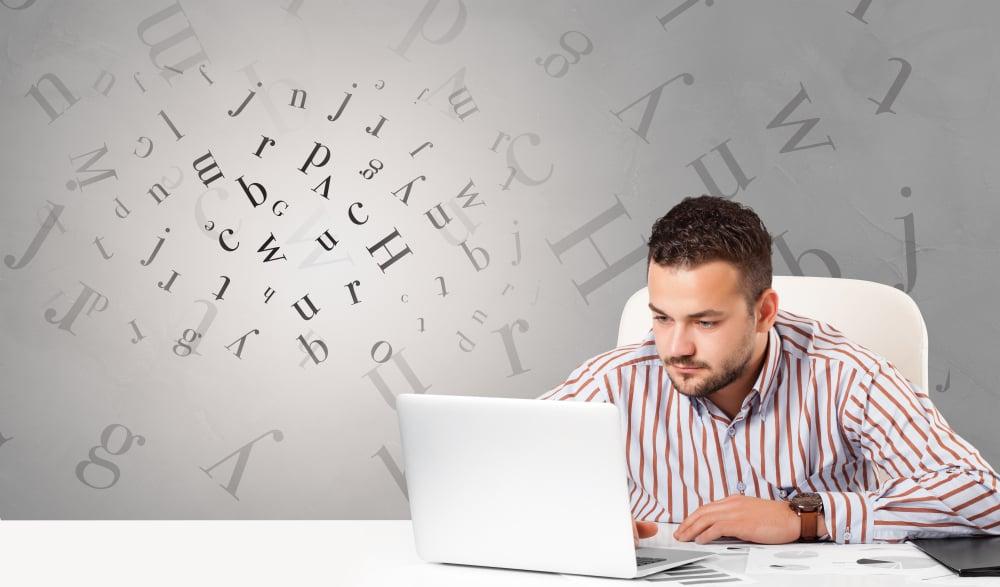 Astuces pour la rédaction web