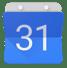 Google_Calendar_Logo-1