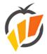 KanbanFlow-icon