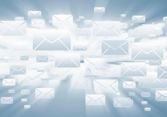 Email_Délivrabilité