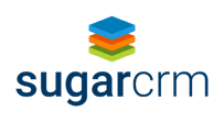 SugarCRM-Stacked-Full-Color