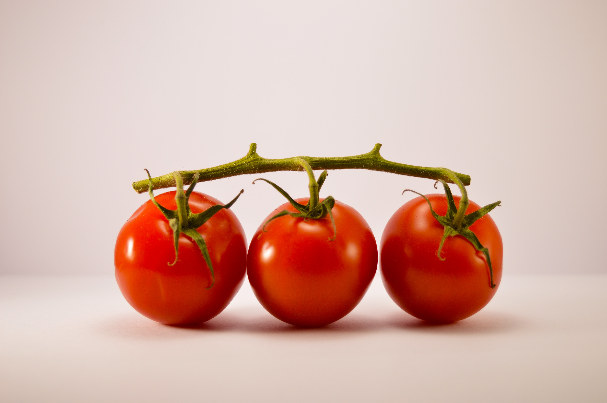 méthode pomodoro tomate productivité