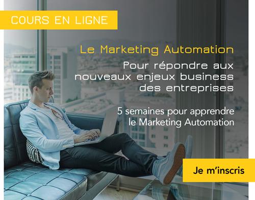 cours-marketing-automation-austin-distel-unsplash500