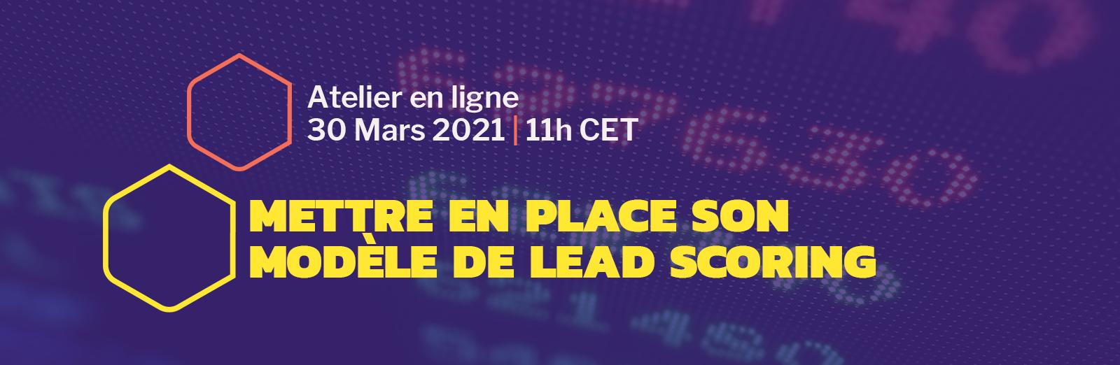 webinar-lead-scoring-date