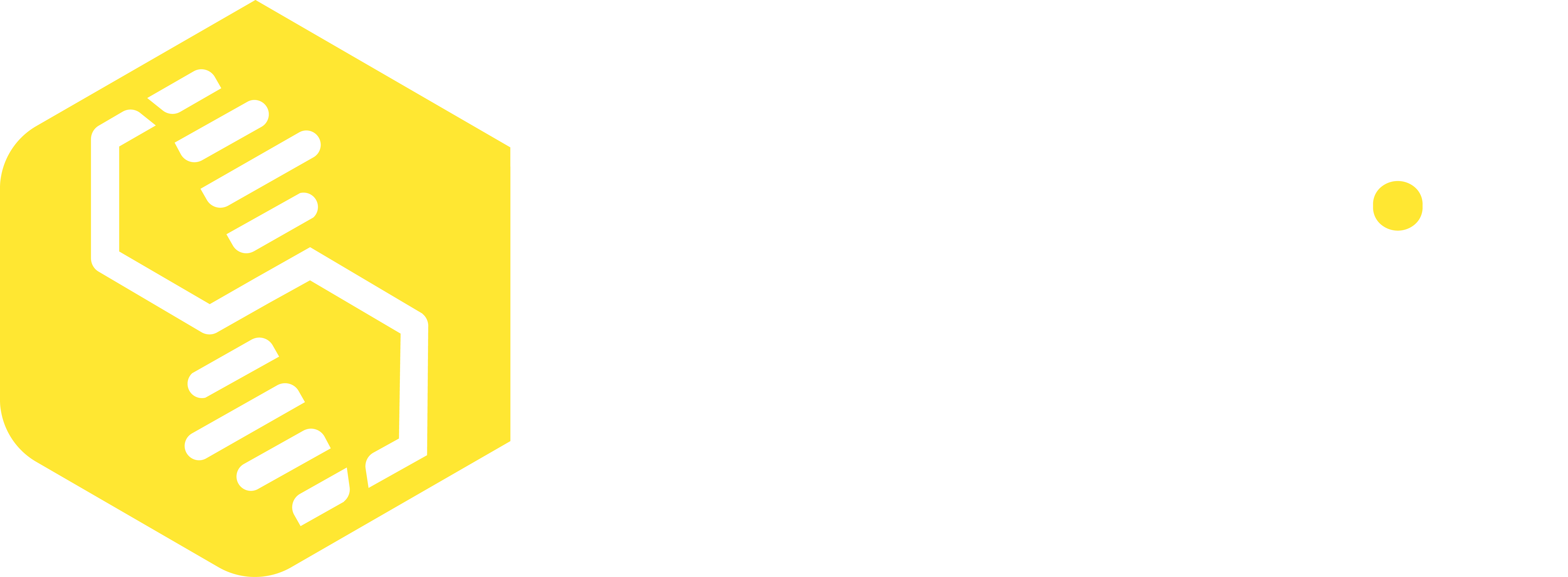 busybiz-logo