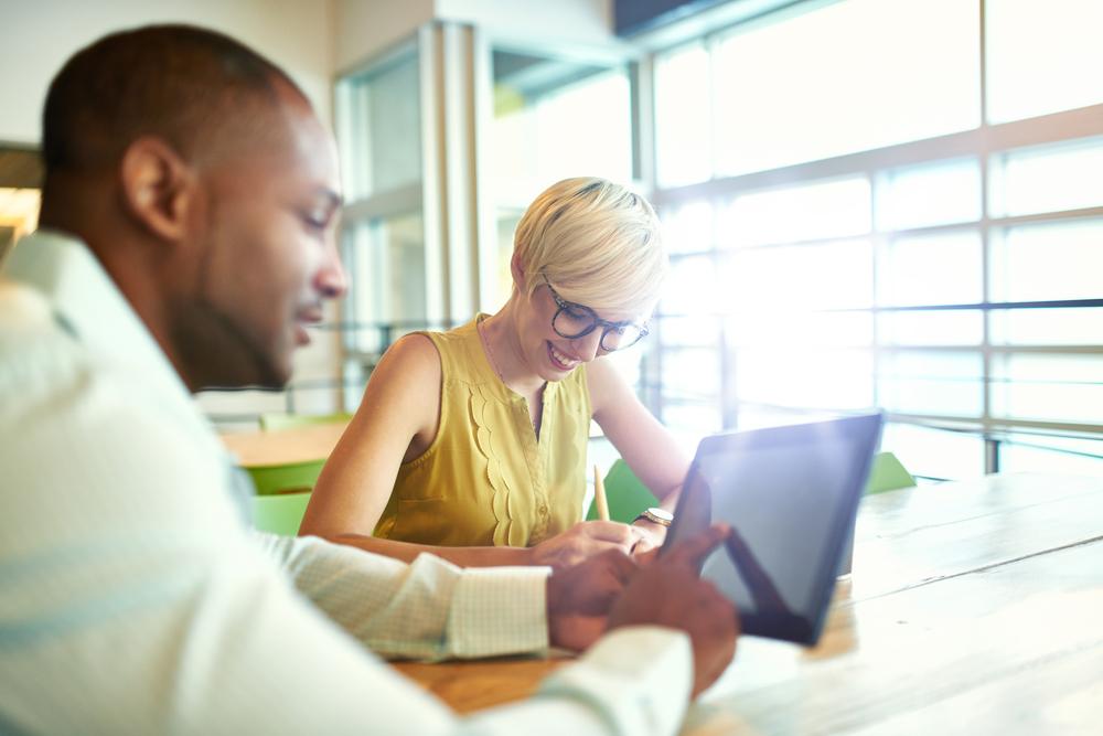 4 stratégies de lead generation pour les petites entreprises