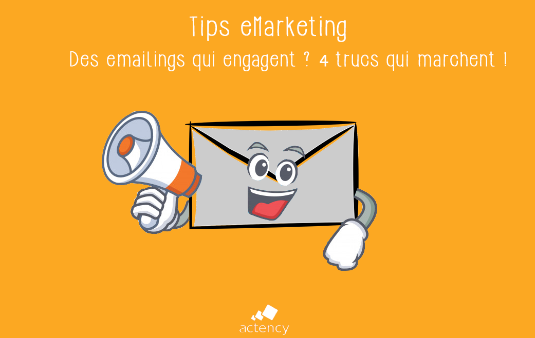 email-engagement