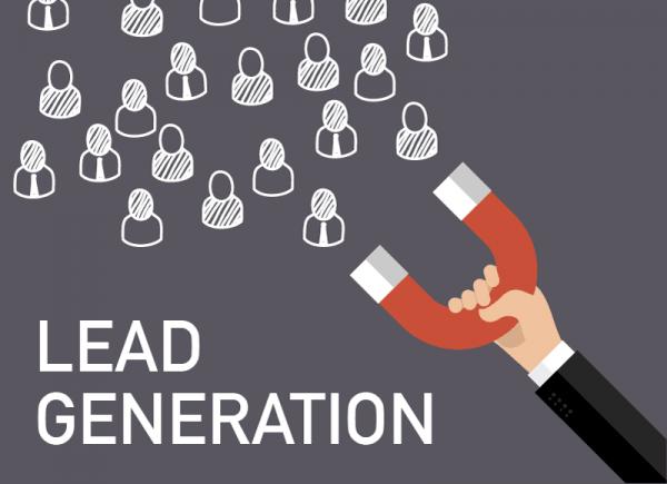 lead-generation-600x435