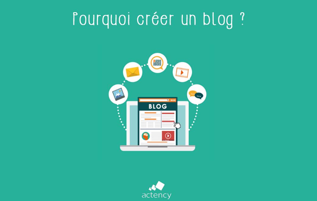 pq-blog